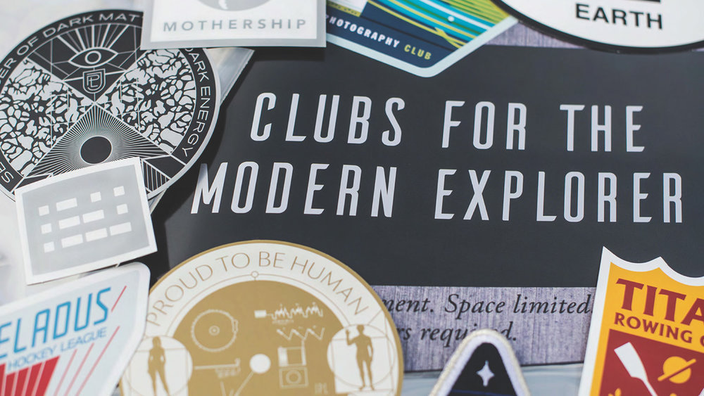 Clubs for the Modern Explorer__DD_Page_01.jpg