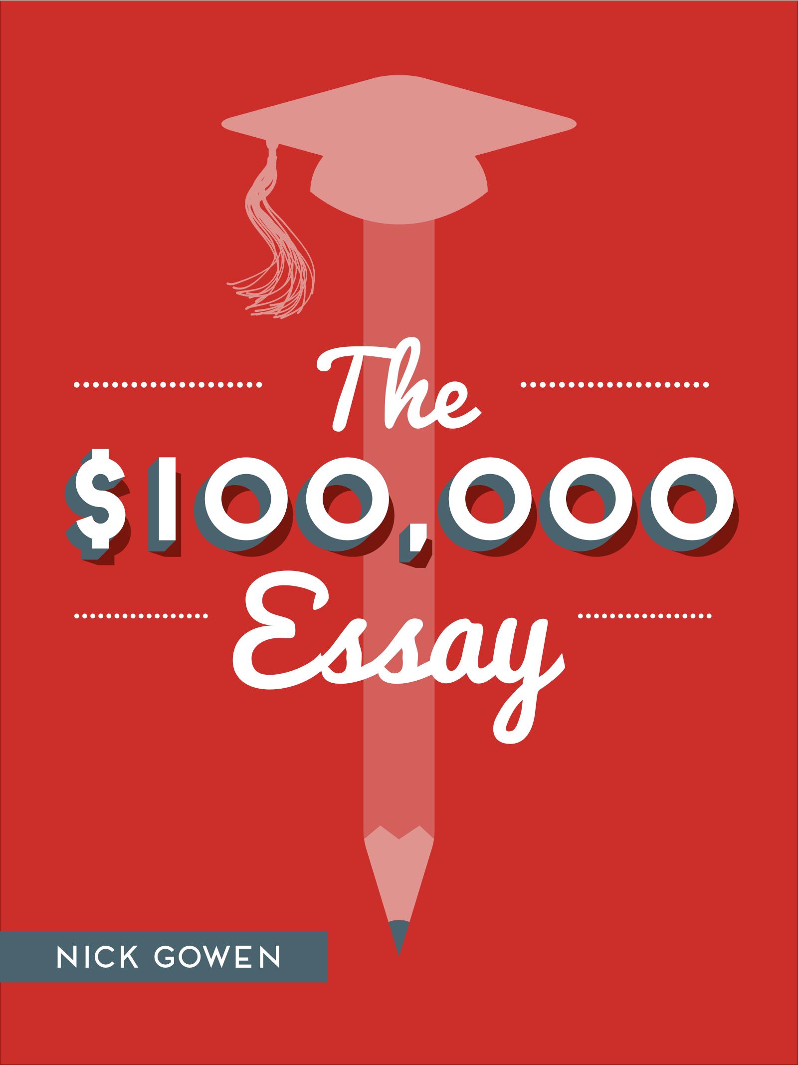 My college admission essay coaching  WHAT MAKES ESSAY COACHING UNIQUE
