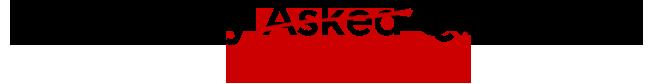 FAQ - schools.png