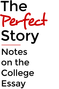the best college essay i ve ever red ink college essay  nick gowen helps high school students write winning college application essays and learn something about themselves along the way