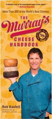 Murrays Cheese Handbook.jpg