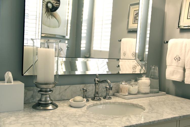 Bathroom Countertop Decor — Redefining Domestics on design bathroom, decor bathroom, how to remodel bathroom, ways to decorate your bathroom, decorating bathroom, home bathroom, how decorate bathroom walls, decoration bathroom, how to build bathroom, how to decoratea small bathroom, how to clean bathroom, wall art bathroom, art deco style bathroom, diy bathroom, how to organize bathroom, how decorate pink bathroom, how to paint bathroom, how to draw bathroom, soap dispenser bathroom, color schemes bathroom,