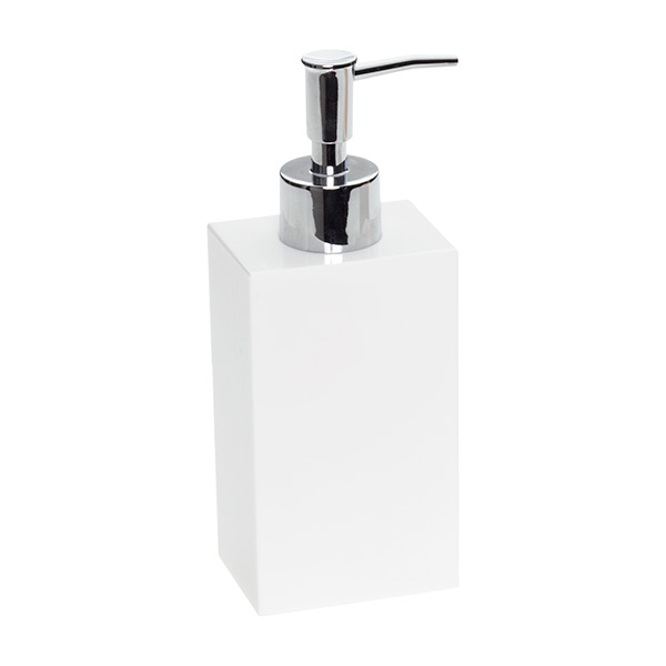 Displaying Hand Soap In Your Bathroom Redefining Domestics