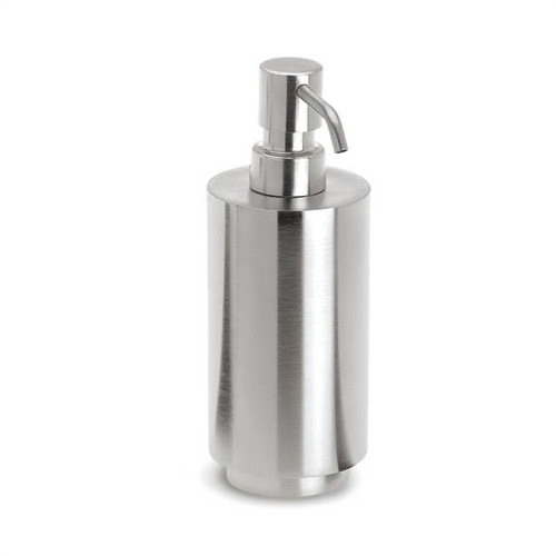Primo+Soap+Dispenser.jpg