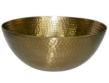 Target Gold Fruit Bowl.jpg