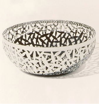 Alessi Fruit Bowl.png