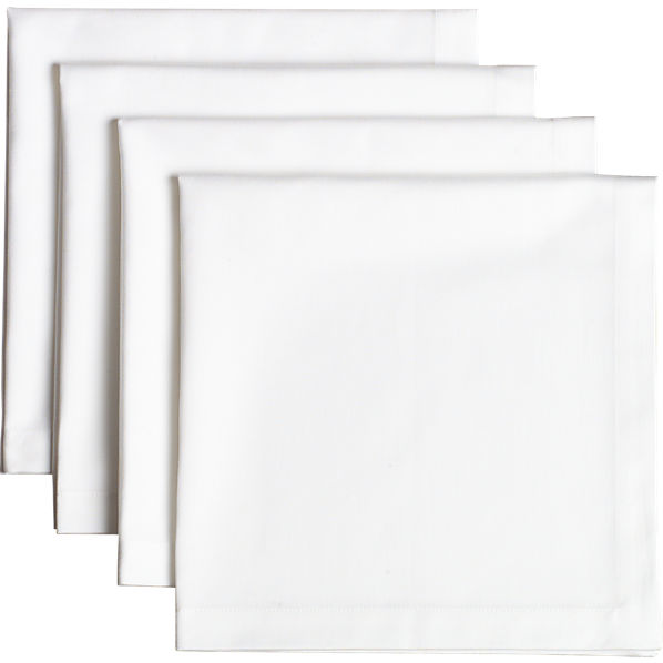 restaurant-napkins-set-of-four.jpg