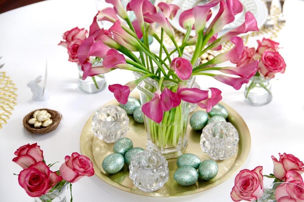 Easter Tablescape Gold Dahlias2.jpg
