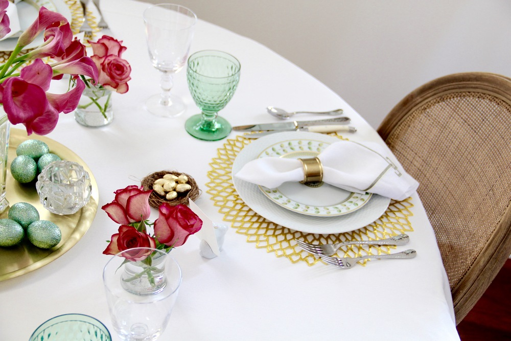 Easter Tablescape Gold Dahlias3.jpg