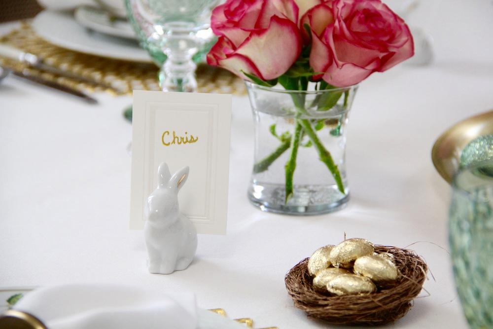 Easter Tablescape Gold Dahlias5.jpg