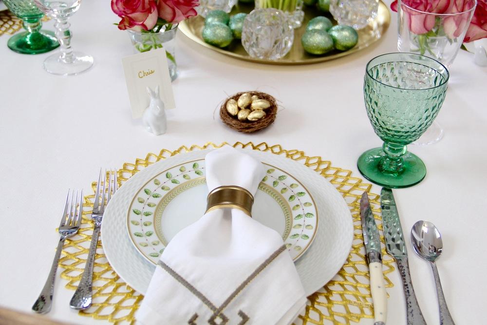 Easter Tablescape Gold Dahlias10.jpg