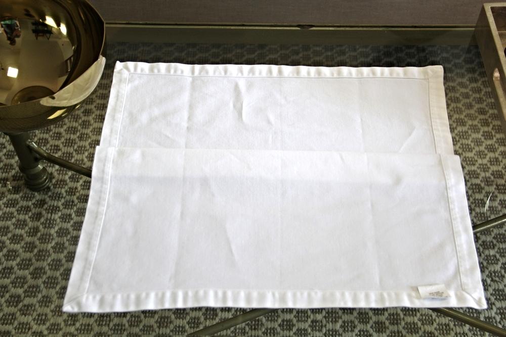 Napkin Fold 3b.JPG