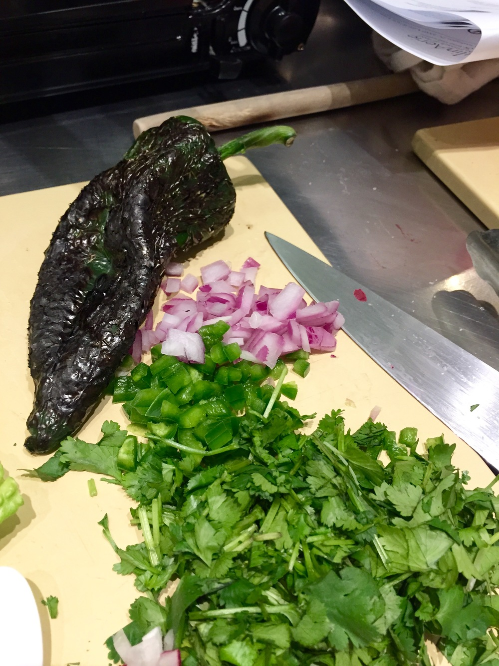 Roasted Poblano.jpg