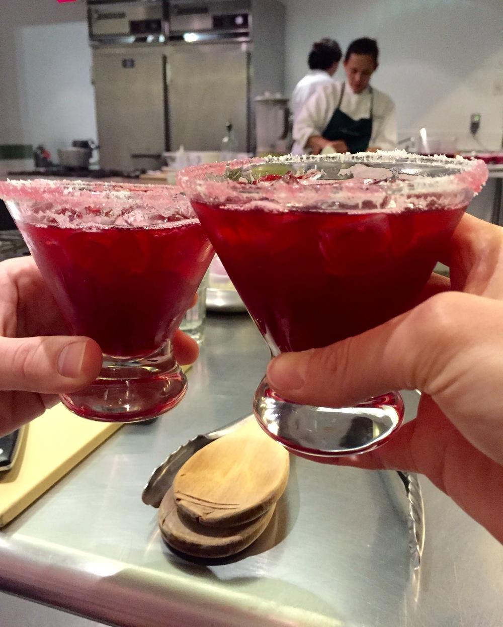 Cheers Margaritas.jpg