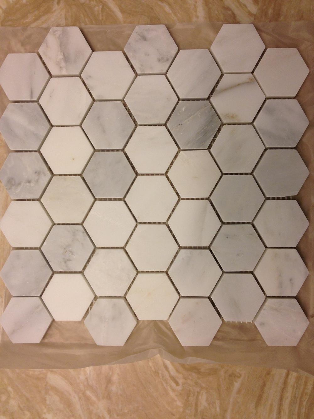 Renovating Your Bathroom Flooring Redefining Domestics