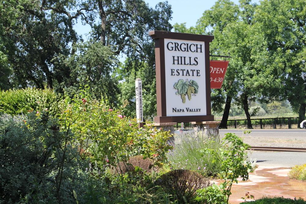 Grigch Hills 1.JPG