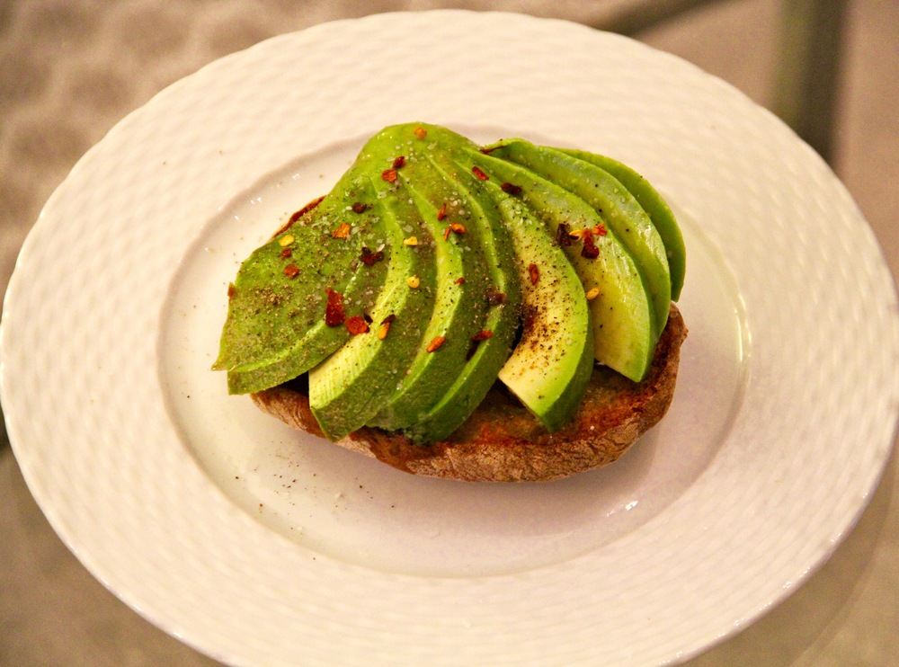 Avocado Toast 1.jpg