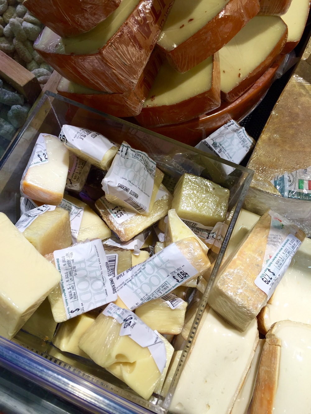 Sample Cheese.jpg