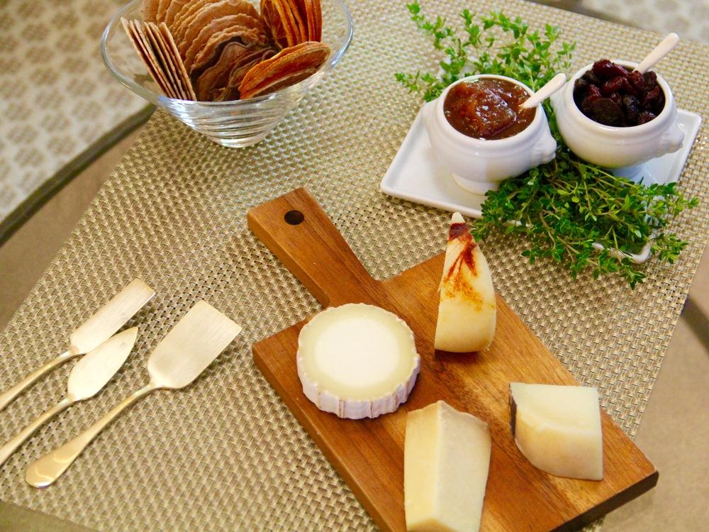 Aerial Cheese.jpg