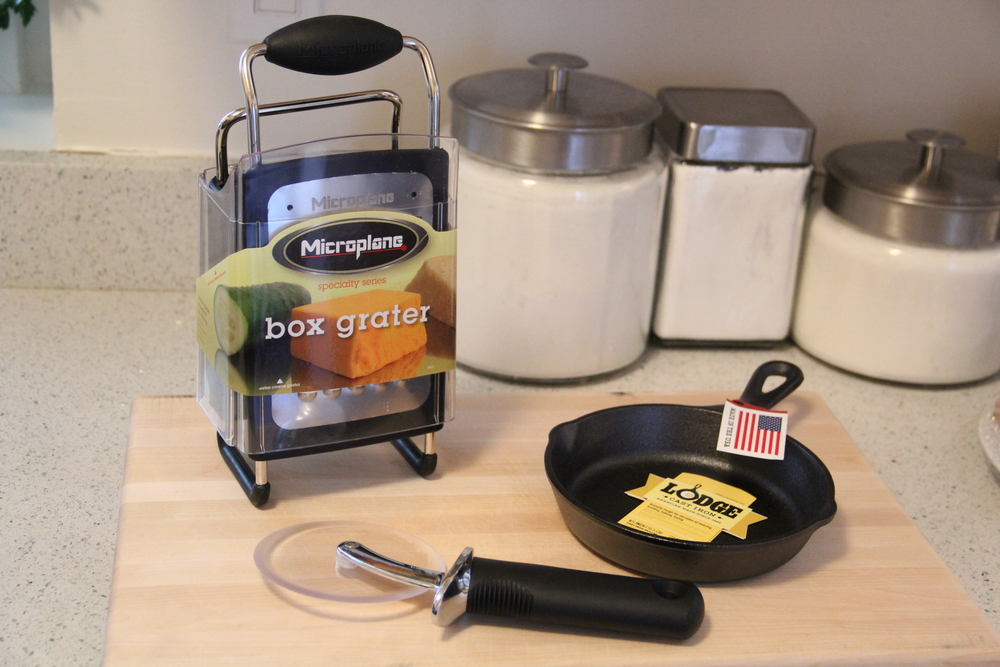 June Kitchen Tools.JPG