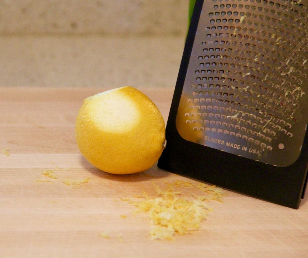 Microplane Lemon Zester.jpg