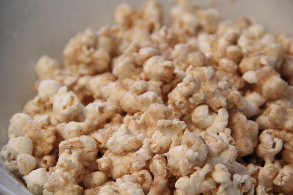 Cinnamon Toast Popcorn 1.JPG