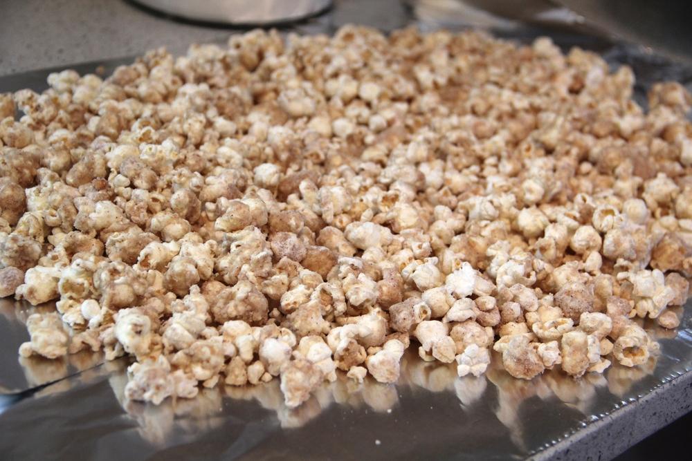 Drying Popcorn CTP.JPG