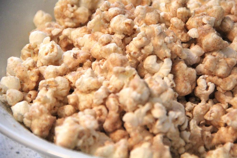 Cinnamon Toast Popcorn 2.JPG