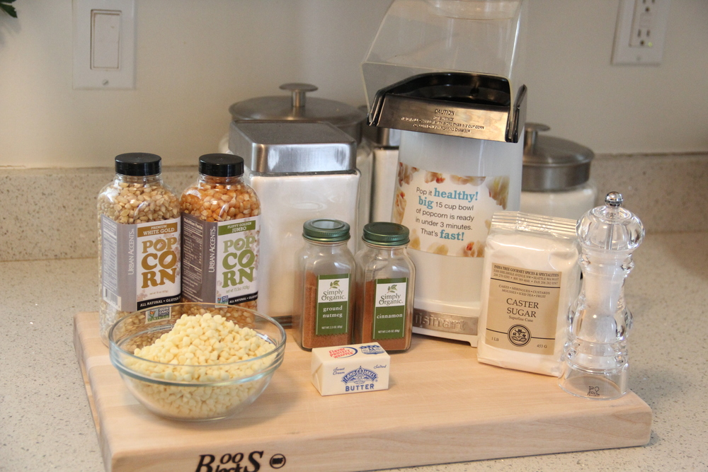 Cinnamon Toast Popcorn Ingredients.JPG