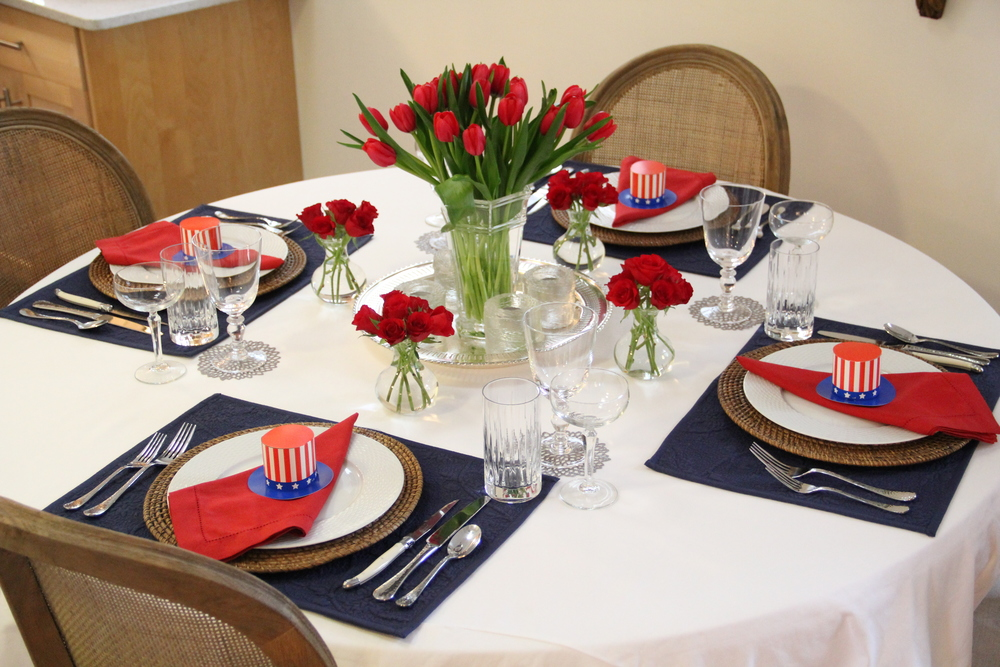4th of July Tablescape 1.JPG