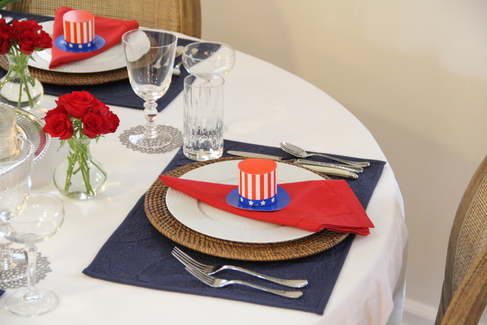4th of July Tablescape 2.JPG
