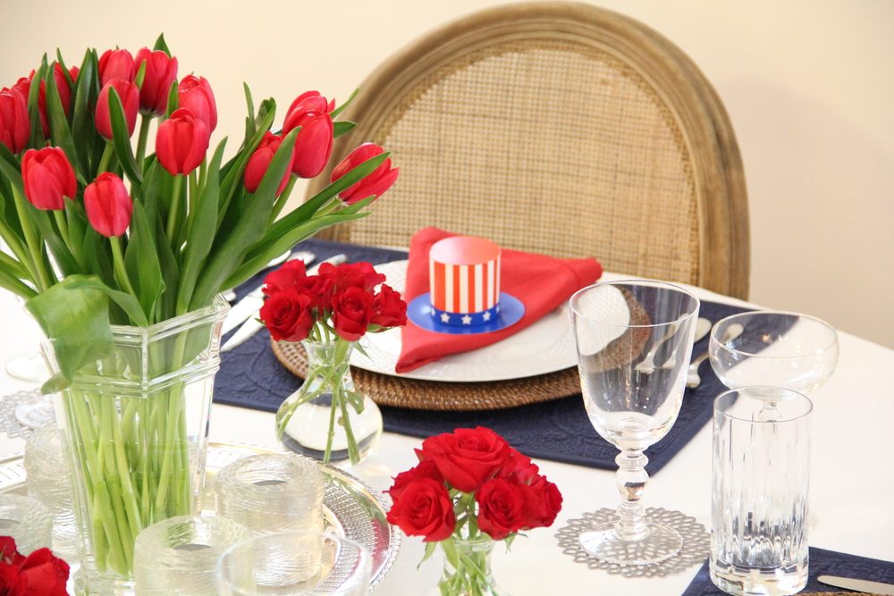 4th of July Tablescape 3.JPG