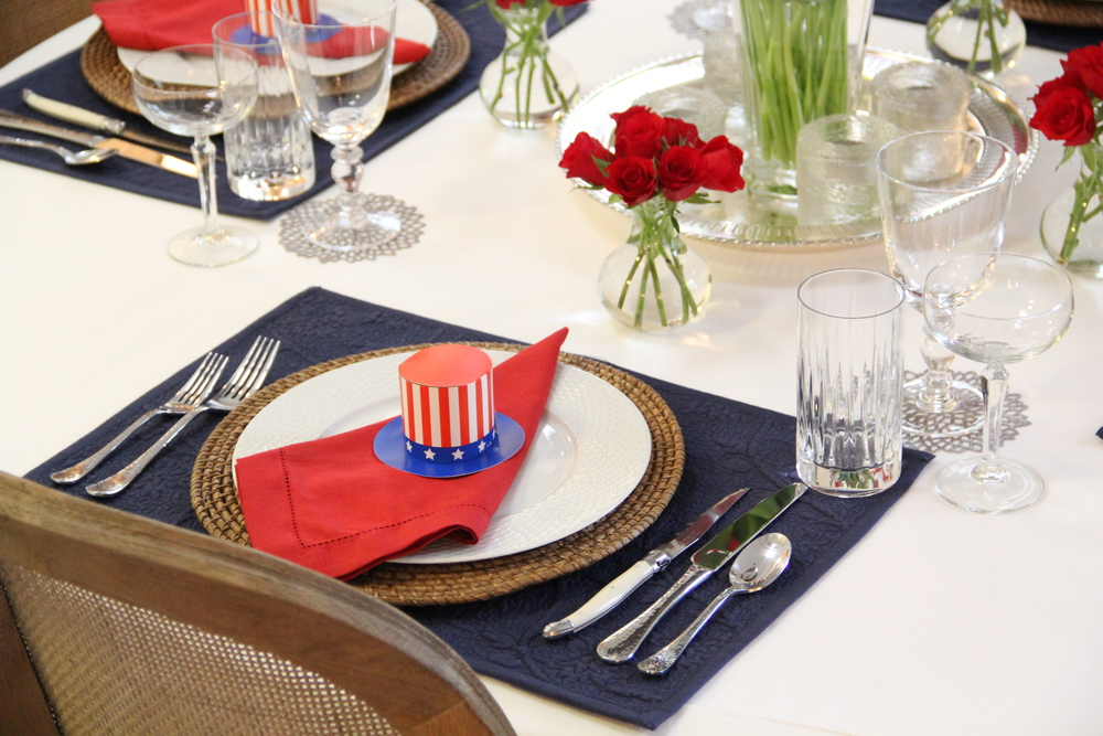 4th of July Tablescape 4.JPG
