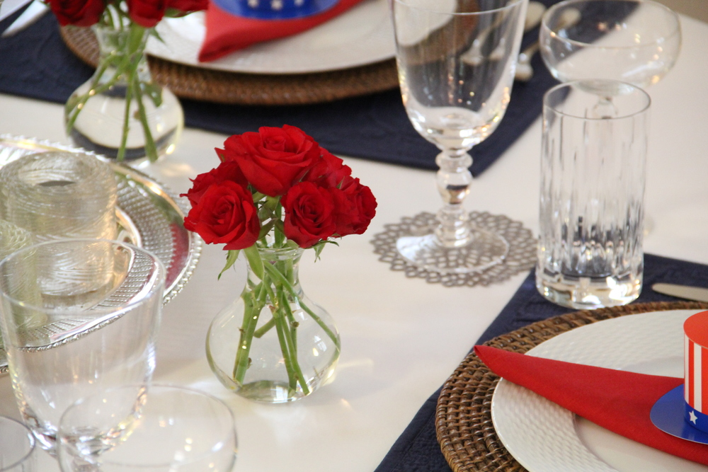 4th of July Tablescape 5.JPG