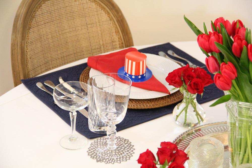 4th of July Tablescape 6.JPG