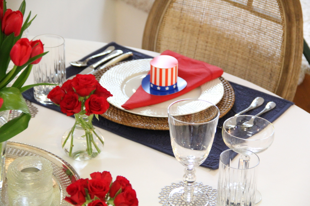 4th of July Tablescape 8.JPG