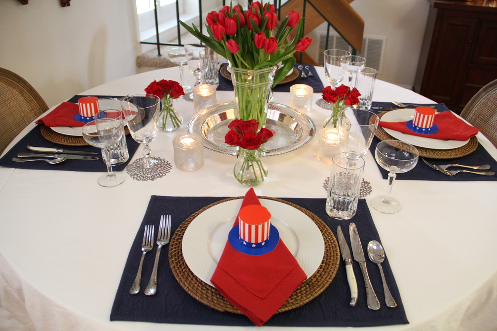 4th of July Tablescape 9.JPG