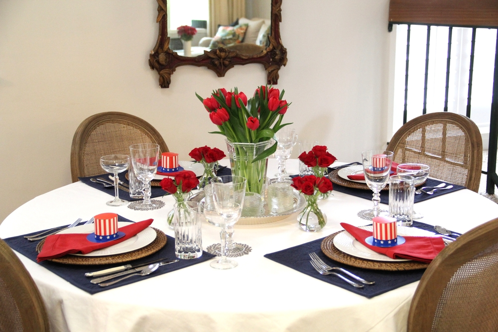 4th of July Tablescape 7.JPG