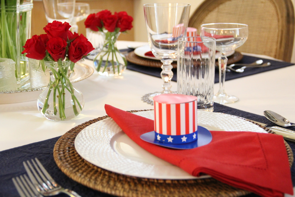 4th of July Tablescape 10.JPG
