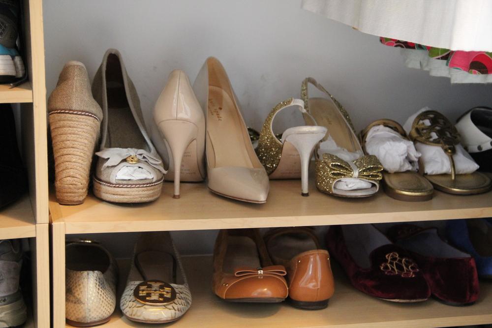 Shoes Heel to Toe.JPG