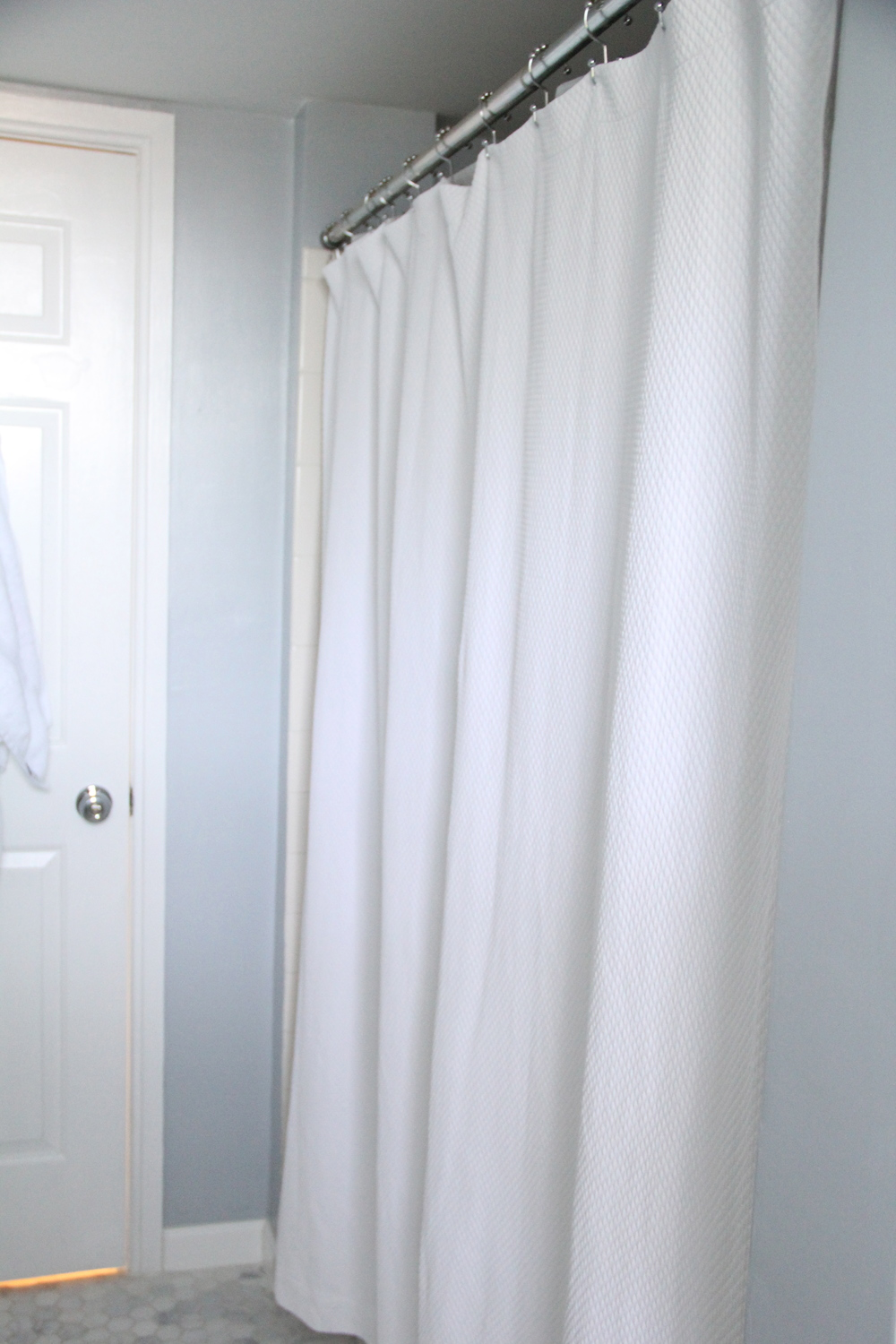 Shower Curtain.jpg