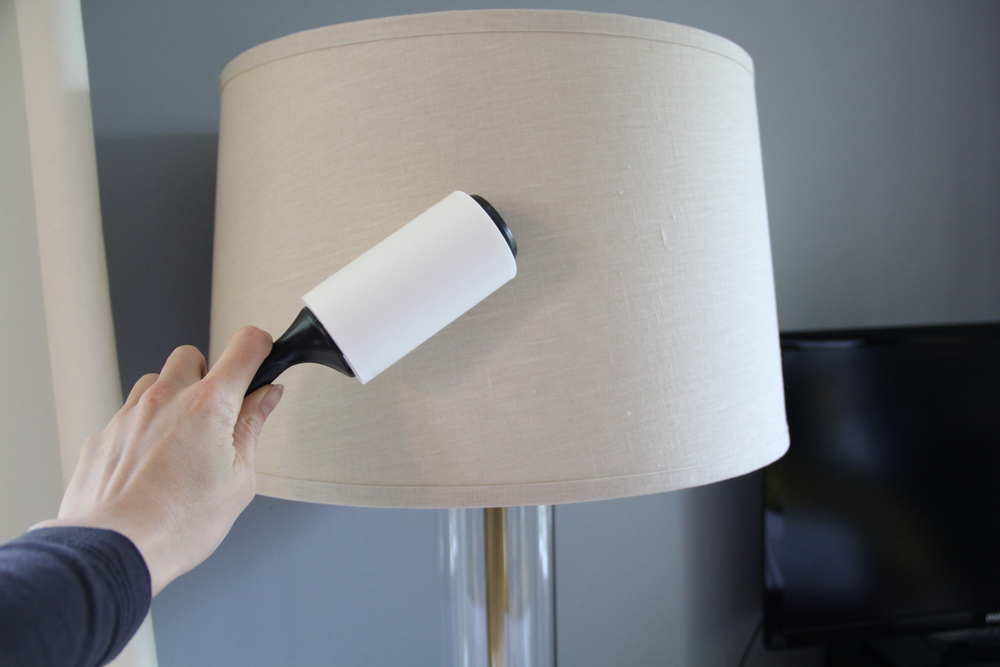 Lamp Shade.JPG