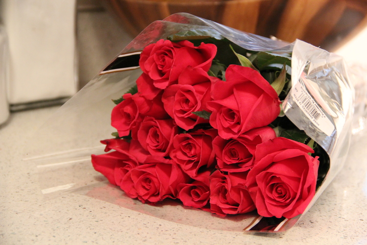5 Tips to Keep in Mind When Buying Flowers — Redefining Domestics