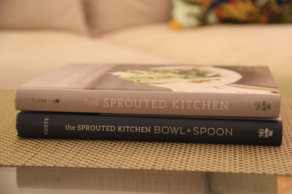Sprouted Kitchen.JPG