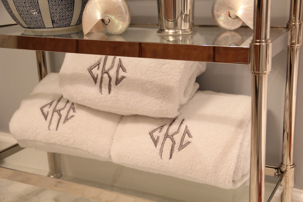 Bathroom Towels.JPG