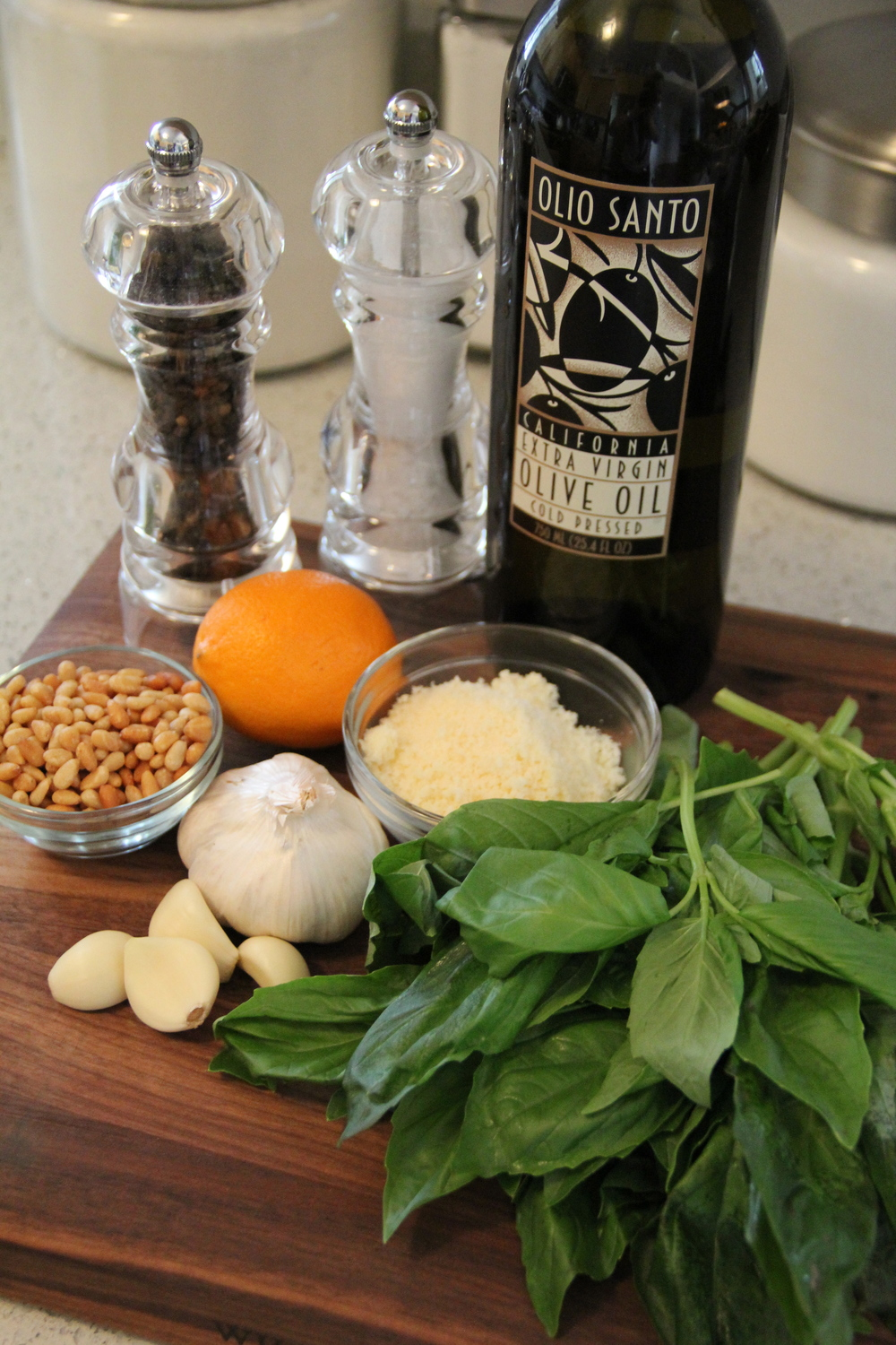 Basil Pesto Ingredients.jpg