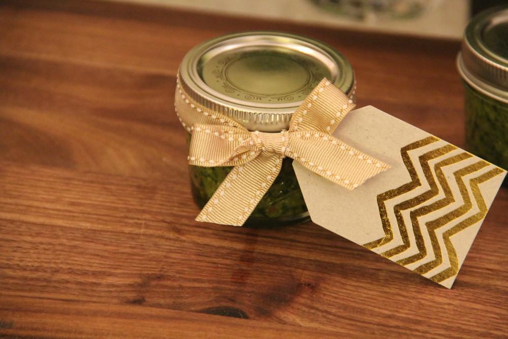 Basil Pesto Gift 3.JPG