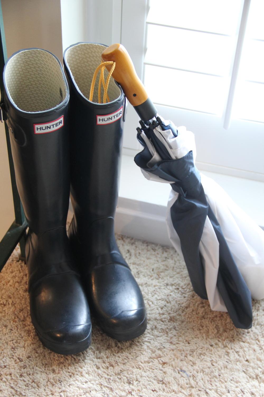 Hunter Boots and Umbrella.jpg