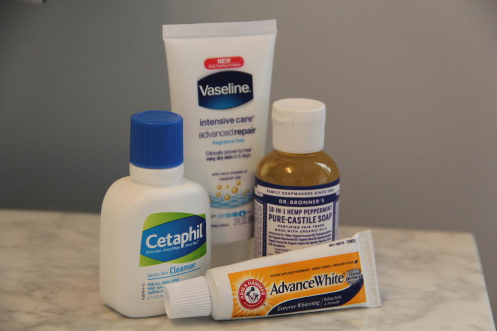 Travel Size Products.JPG