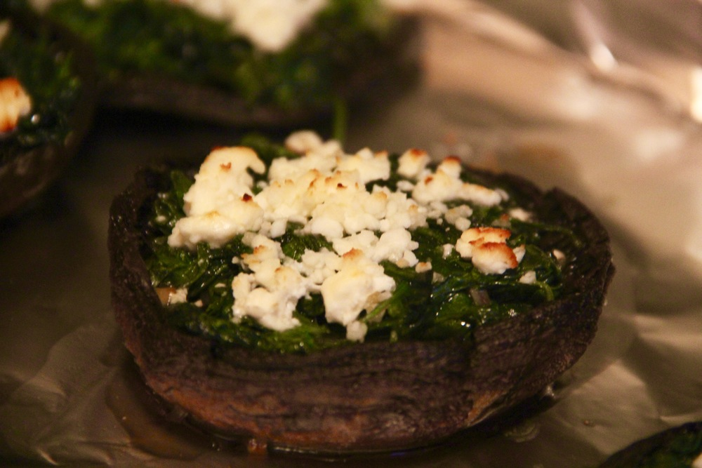 Healthy Portobello Mushroom Recipe 11.jpg